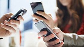 Mobile subscribers in VN allowed to maintain number when switching providers
