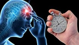 200,000 Vietnamese people have stroke annually