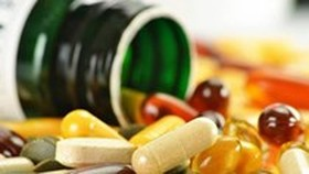 Health watchdog fines firms boasting use of nutritional supplements