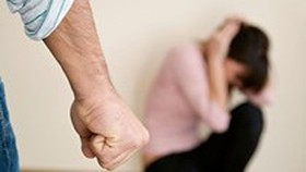 Domestic violence responsible for divorce
