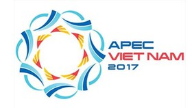 Two large summits within APEC 2017 Economic Leaders' Week to open
