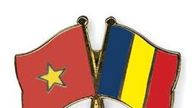 VN celebrates anniversary of National Day of Romania
