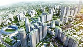 $ 5.2 bln overseas remittances pour into real estate