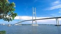 My Thuan 2, Rach Mieu 2 Bridges to be started construction soon