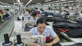 Vietnam's five export items gain over U$ 10 bln in November
