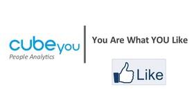Facebook đình chỉ công ty dữ liệu lạm dụng thông tin người dùng