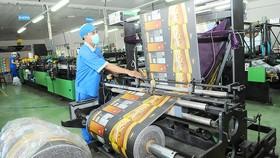 Lách cửa hẹp xuất khẩu, doanh nghiệp nhựa gặp khó