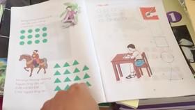 Tiếng Việt 1 - CNGD: Quan điểm chân không về nghĩa không đúng với bản chất của ngôn ngữ?