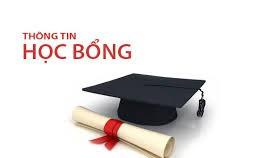 Học bổng tiến sĩ và sau tiến sĩ ngành Khoa học tính toán
