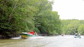 Du lịch TPHCM thu hút khách bằng trải nghiệm mới