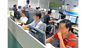Tuyển dụng hàng trăm kỹ sư công nghệ đi làm việc tại Nhật Bản