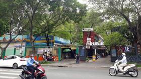 Trả lại đúng công năng cho Thảo Cầm viên Sài Gòn