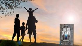 """""""Mật mã sự sống"""" - cuốn sách giải đáp những câu hỏi lớn của cuộc đời"""
