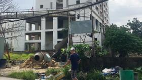 Quyền lợi của cư dân chung cư Gia Phú có được bảo đảm?