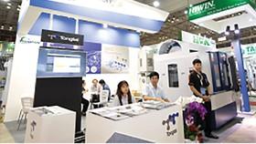 Giới thiệu thế hệ máy thông minh của Đài Loan