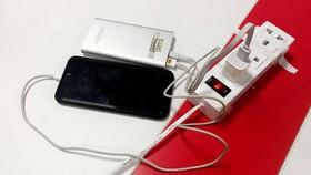 Những thủ phạm vô hình gây tiêu tốn điện