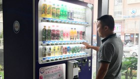 Khai thác xu hướng tiêu dùng mới của người trẻ