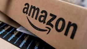 亞馬遜從今年5月份開始,對於內部搜索與銷售數據等機密文件的洩露,和為賣家提供刪除負面評論的違規行為開始調查。(示意圖源:互聯網)