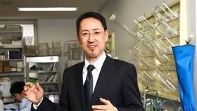 東京大學醫科學研究所教授河岡義裕警告H7N9病毒或已變種。(圖源:互聯網)
