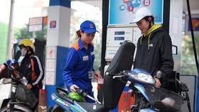 各類汽油售價調降逾千元。(示意圖源:互聯網)