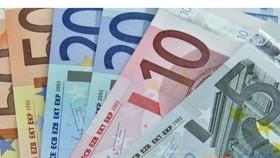 意大利維持經濟增速和赤字目標不變。(示意圖源:互聯網)