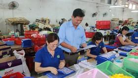 勞工年輕時應保留社保金,勿領取一次性津貼金。