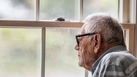記性差未必是「老年癡呆」。(示意圖源:互聯網)