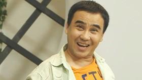 Quyền Linh tái xuất phim ảnh sau hơn 10 năm vắng bóng
