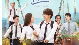 Phim nhà nước đặt hàng trao cơ hội cho dàn diễn viên trẻ