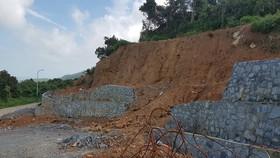 Đà Nẵng: Bác bỏ thông tin tái thi công dự án Biển Tiên Sa