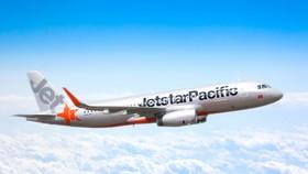 Jetstar Pacific mở lại các chuyến bay từ Đà Nẵng, Hà Nội đến Osaka từ 21-9