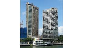 Đà Nẵng có quy định mới về quản lý xây dựng nhà cao tầng