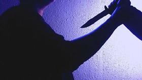 Dùng dao đâm bạn học nguy kịch vì mâu thuẫn cá nhân