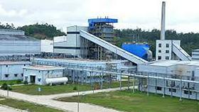 Bio Ethanol Dung Quất sản xuất 2.000m³ cồn