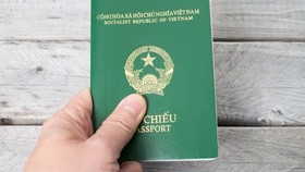 The German Embassy announced Wednesday that rumours that the country has halted visa issuance to Vietnamese nationals are fake news.