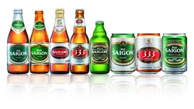 PM asks Sabeco to keep Saigon Beer brand name after equitization
