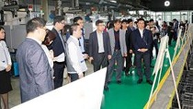 Over 300 Korean firms seek Vietnamese suppliers