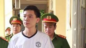 Đề nghị xem xét việc khởi tố bác sĩ Hoàng Công Lương