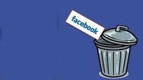 Làn sóng tẩy chay Facebook lan rộng