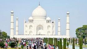 Khai thác tiềm năng du lịch Việt Nam - Ấn Độ