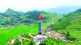 Hà Giang - Đồng Văn - Lũng Cú!