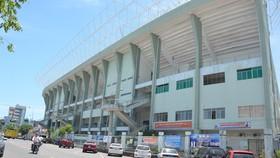 Đề xuất thu hồi dự án khu phức hợp sân vận động Chi Lăng