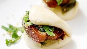 Hamburger Ðài Loan