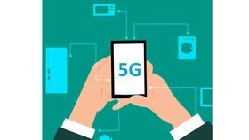 Việt Nam có kế hoạch phát triển 5G vào đầu năm 2019