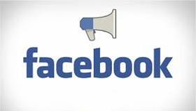 Facebook lần đầu công bố báo cáo về quảng cáo chính trị