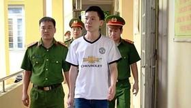 Bác sĩ Lương bị truy tố, có đủ yếu tố cấu thành tội phạm?