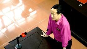 Xét xử vụ tai biến chạy thận: Lời khai bất ngờ từ điều dưỡng trưởng