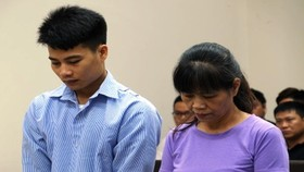 Bất ngờ với lý do hoãn xử phúc thẩm vụ án cháy quán karaoke làm 13 người chết