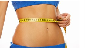 Làm thế nào để giảm cân an toàn và hiệu quả?