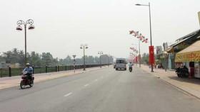 Giảm 1/3 cán bộ công chức - Cách làm hay của Thuận An
